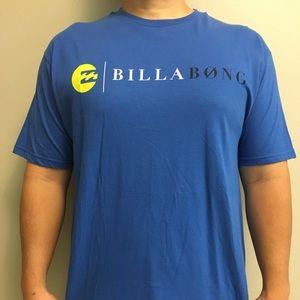 Billabong Shirt (Large)
